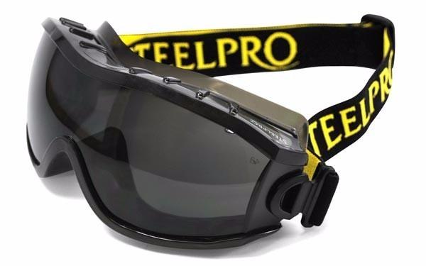 0b9a7d6751f59 Óculos Airsoft Everest-vicsa - R  35