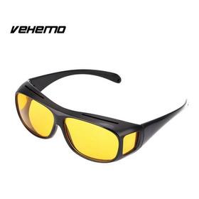 Oculos Amarelo Noturno De Dirigir A Noite Lente Amarela