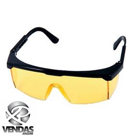 bc1698e9f Oculos 3m Fume 3000 no Mercado Livre Brasil