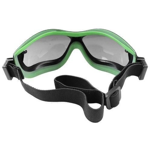 1a2bea4342d13 Oculos Ampla Visao Helix Cinza Carbografite Ca 29616 - R  44