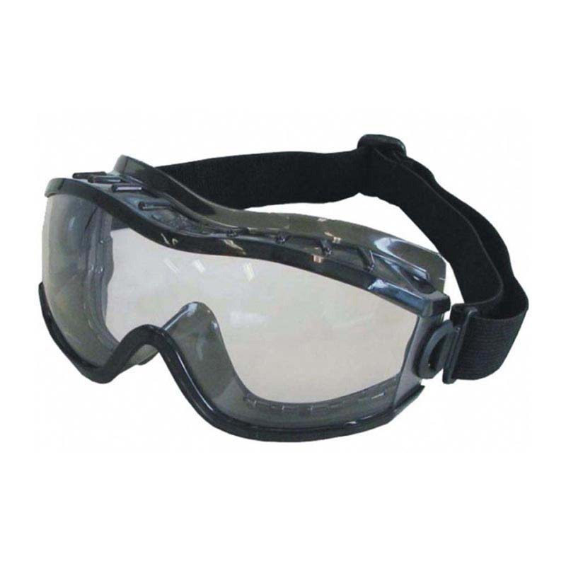 3d61aba64822c Óculos Ampla Visão Carbografite - R  57,90 em Mercado Livre