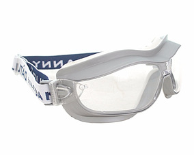 f56dd5a0f Óculos De Segurança Ampla Visão Danny no Mercado Livre Brasil