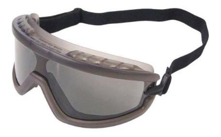 oculos ampla visão titanium epi lançamento c/ca inc e cinza