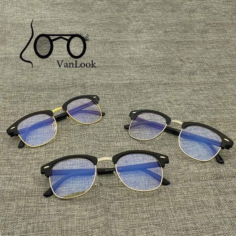 f89f61e7f8a42 Óculos Ant Reflexo P  Computador Proteção Raios Azul Unissex - R  79 ...