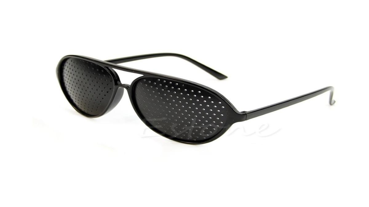 a5fd333e934de Óculos Anti Fatiga - Yoga Para Os Olhos