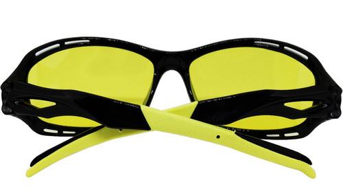 óculos anti reflexo para dirigir a noite polarizado