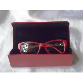 18372a8a20af2 Oculos Victoria Becker Unisex no Mercado Livre Brasil