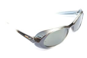 f0d76c2ca Oculos De Sol Antigo - Óculos De Sol no Mercado Livre Brasil