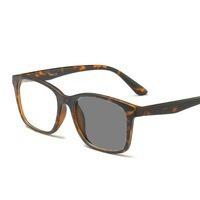 b3fd78f52 Óculos Armação Com Lentes Multifocal Progressiva Transitions. R$ 310