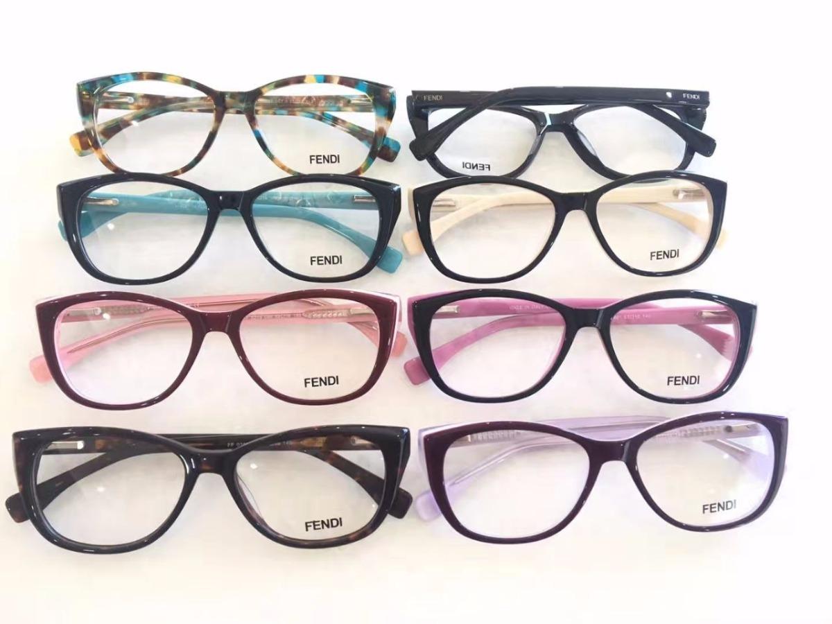 óculos armação de grau acetato gatinho geek retro fnd frete. Carregando  zoom. b02ea814ba