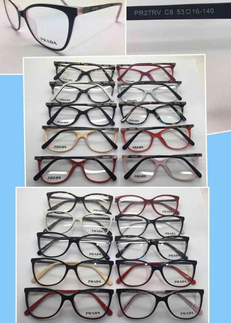 óculos armação de grau acetato gatinho vintage geek retrô. Carregando zoom. a79d768f03