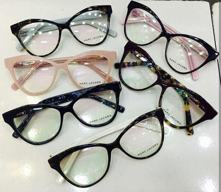 7c27832ea0ad7 Óculos armação de grau estilo gatinho acetato fem brinde jpg 719x626 Acetato  oculos de grau estiloso