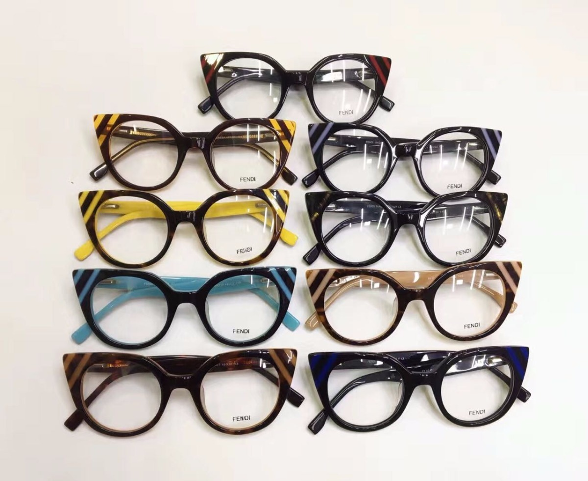 óculos armação de grau gatinho geek retrô acetato frete fnd. Carregando  zoom. 2a07074a67