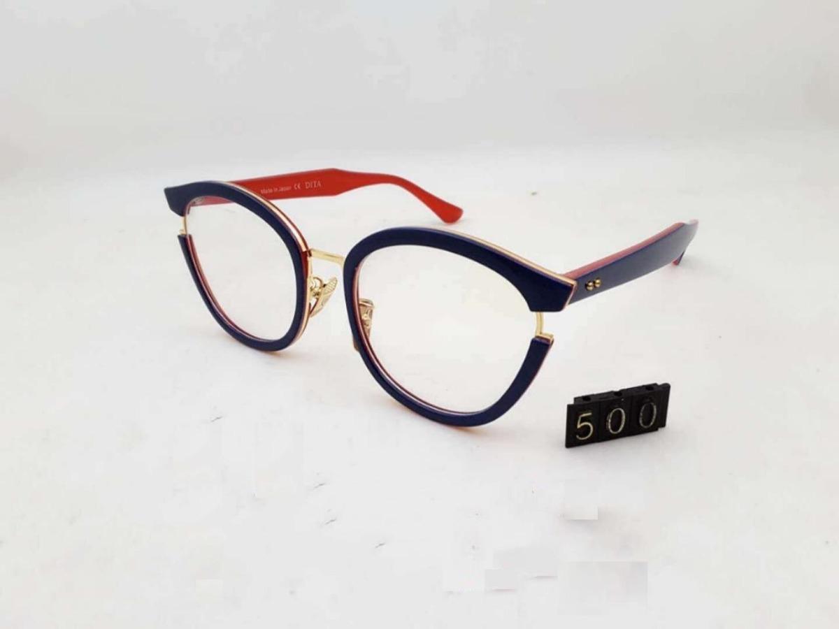 df7b74e31 óculos armação de grau geek retro redondo gatinho + brinde. Carregando zoom.