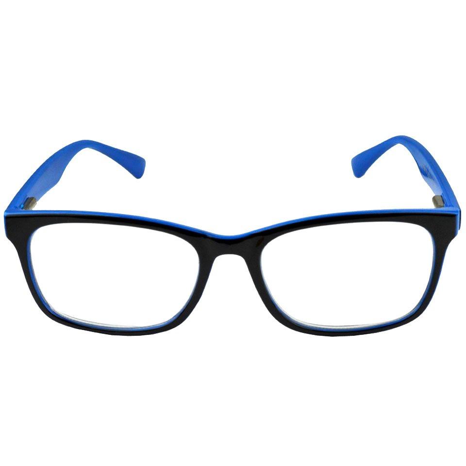 óculos armação de grau masculino home quadrado rayban 5115. Carregando zoom. f76c0ce9b6