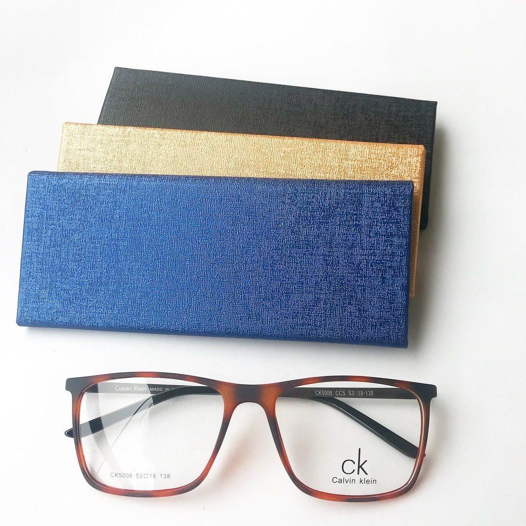 c7c8a3f242546 óculos armação de grau masculino quadrado gatinho acetato. Carregando zoom.