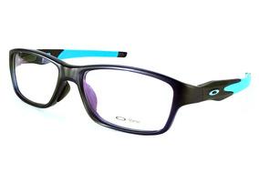 07f953020 Oculos Maloka De Sol Oakley - Óculos no Mercado Livre Brasil
