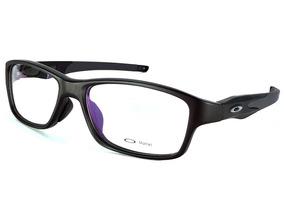 b98428010 Oculos De Grau Roxo Oncinha Oakley - Óculos no Mercado Livre Brasil