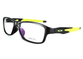 f76fbce83 Oculos Oakley De Grau 11828 Sol - Óculos Amarelo no Mercado Livre Brasil