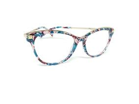 c12712b40 Oculos De Grau Feminino Gatinho Verde no Mercado Livre Brasil