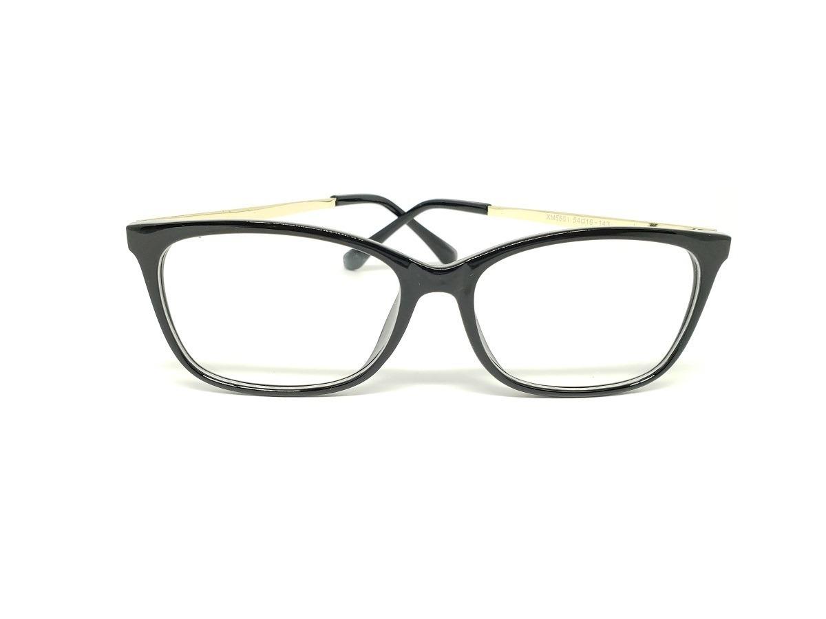 644edf14b óculos armação de grau quadrado feminino acetato + brinde. Carregando zoom.