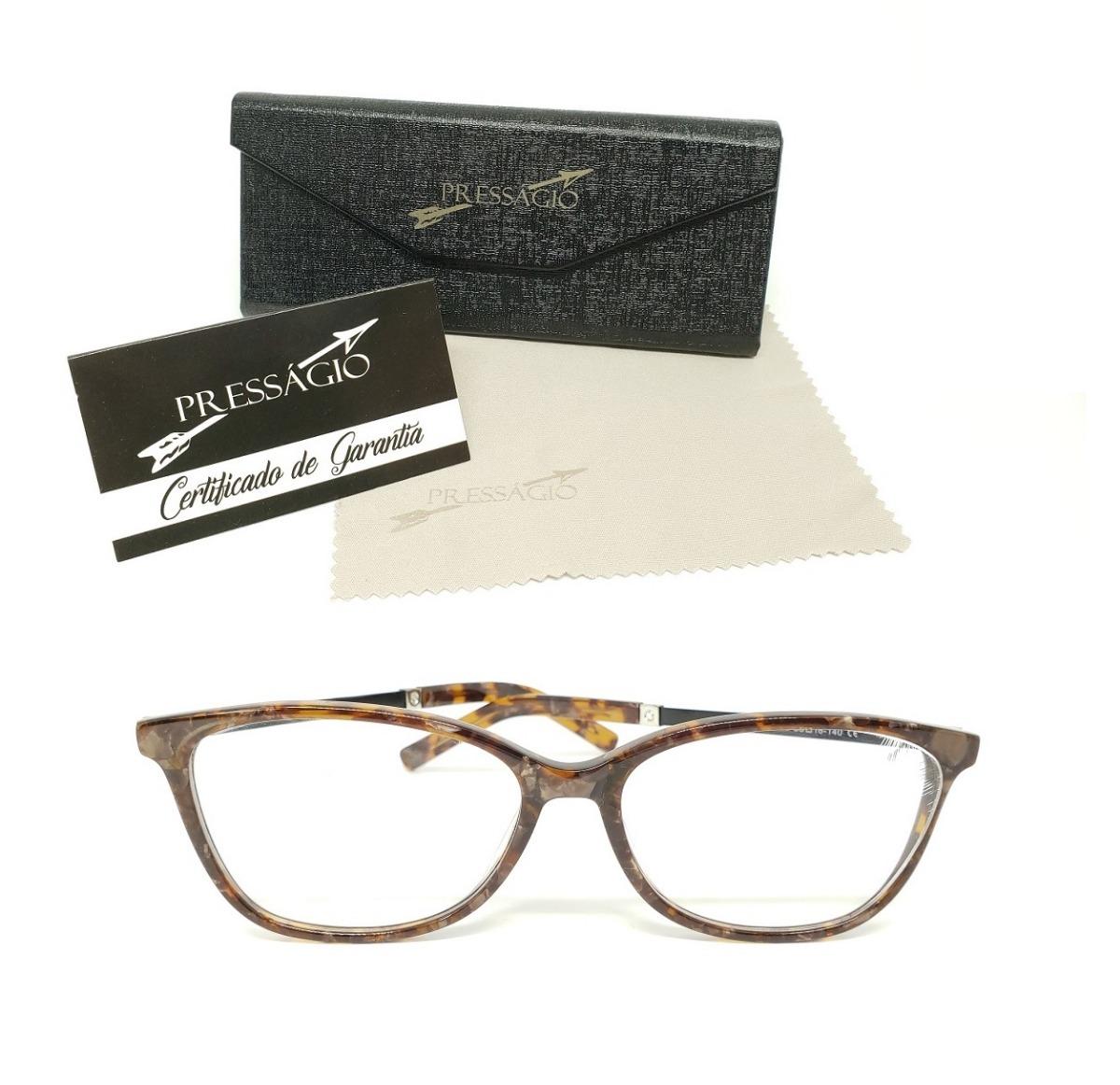 6a078833ec798 óculos armação de grau quadrado feminino tr90 c  brinde. Carregando zoom.