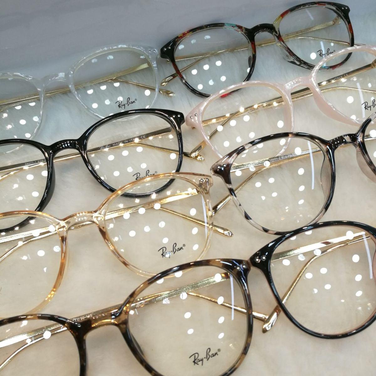 4bc42aef9532e óculos armação de grau redondo geek metal frete + brinde. Carregando zoom.