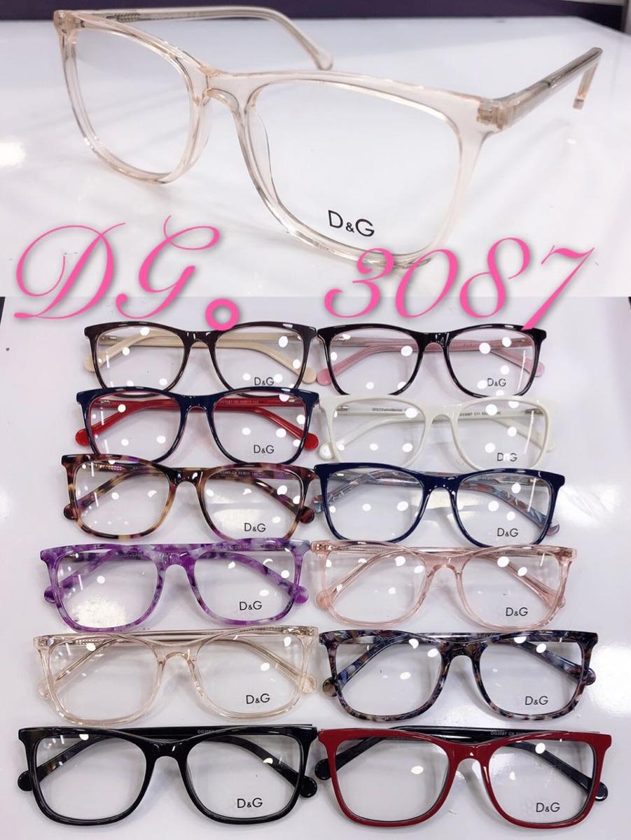 19f54b13f óculos armação de grau retangular gatinho quadradinho fem. Carregando zoom.