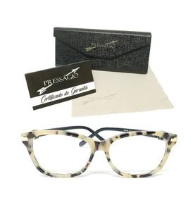 48188429f Oculos Strass - Óculos no Mercado Livre Brasil