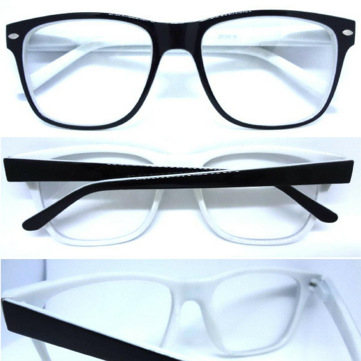56d2d2a4fd67f oculos armação feminina retro vintage geek barato cores 8816. Carregando  zoom.