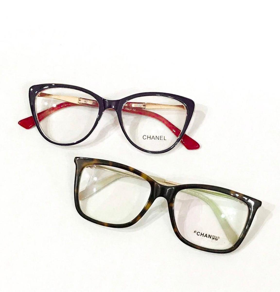 909e69471 óculos armação feminino gatinho blogueira marc jaco + brinde. Carregando  zoom.