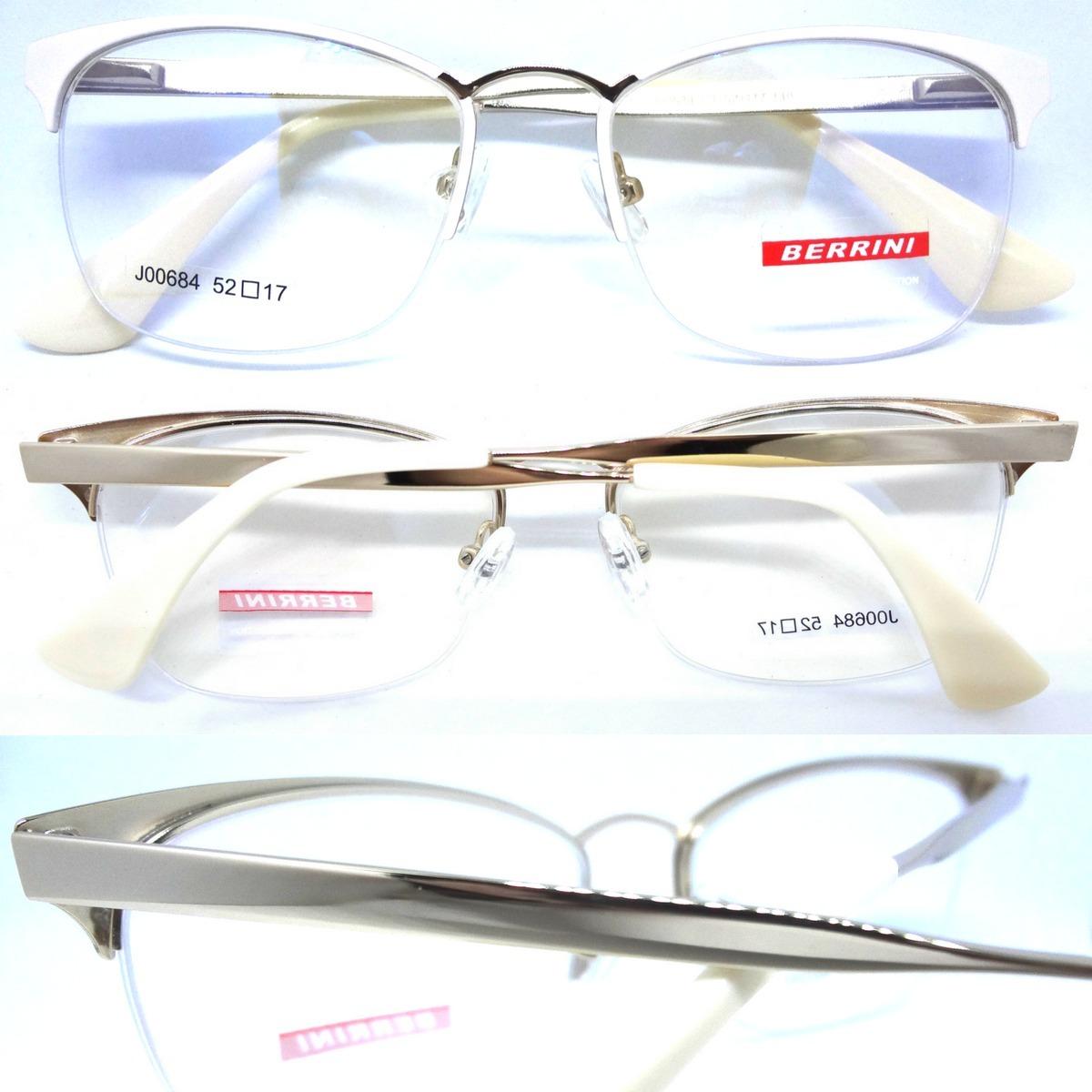 3c16f37d2 oculos armação feminino nerd geek vintage retro gatinho 684. Carregando zoom .