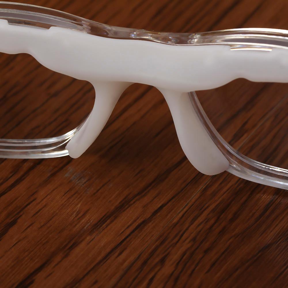 6c2900922f22b óculos armação grau infantil prática esporte. Carregando zoom.