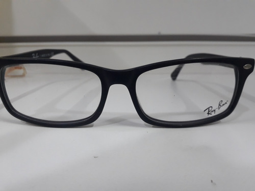 kit com 5 unid - óculos grau feminino armação acetato marcas. Carregando  zoom... óculos armação marcas 3ee6f87cde
