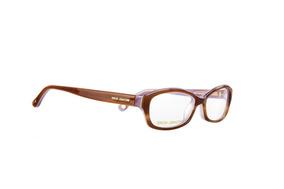 401571ebe Oculos Juliet Barato Novo De Sol Leme Interior Sao Paulo - Óculos no ...