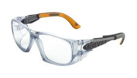 84c882d2b Lentes Multifocal Digital - Óculos no Mercado Livre Brasil
