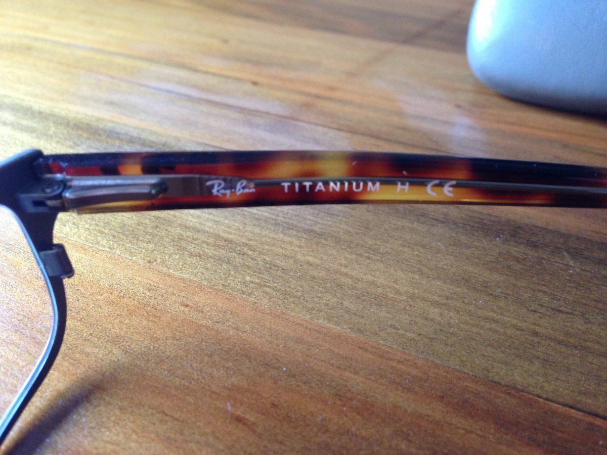 8ba0b5135 Onde Comprar Oculos Ray Ban Em Porto Alegre   CINEMAS 93