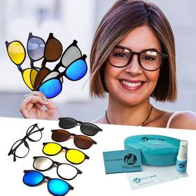 875cb1696 Oculos Original Da Isabela no Mercado Livre Brasil