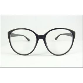cbcd4a95d3e87 Culos Redondo Tumblr De Grau Dior - Óculos no Mercado Livre Brasil