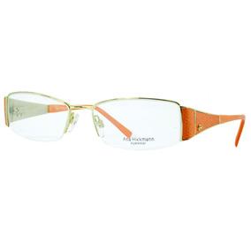 c4ae46e31fe74 Oculos Evoke 04 De Grau Ana Hickmann Parana - Óculos no Mercado ...
