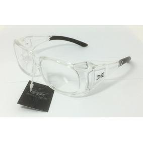 2b66be5fb9838 Óculos De Segurança Para Grau no Mercado Livre Brasil