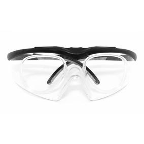 a117af85c Oculos De Seguranca Msa Incolor - Óculos no Mercado Livre Brasil