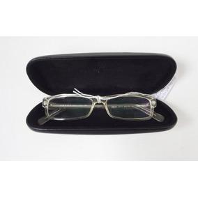 cd178ea90763a Oculos Modelo Gatinha Prada De Grau Outras Marcas - Óculos no ...