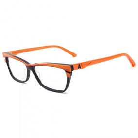 ddeb5ba0e894d Armação Óculos Grau Absurda Puna Iii 257557155 - Refinado