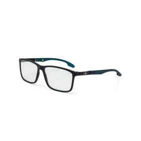 27834b963e10e Oculos Hb Titanium M006 De Grau Mormaii - Óculos no Mercado Livre Brasil