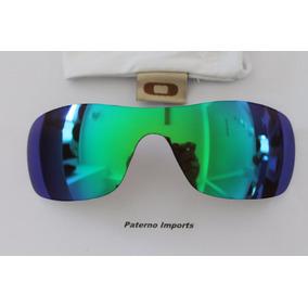 5165960129850 Antix Boneca Russa - Óculos no Mercado Livre Brasil