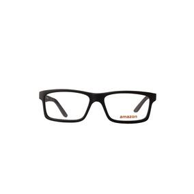 ff876971c De Grau Outras Marcas Amazonas - Óculos no Mercado Livre Brasil