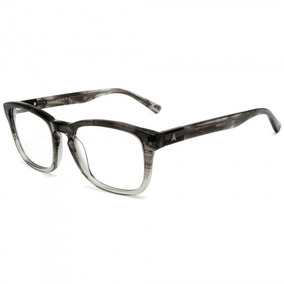 020e0ea0827bb Armação Óculos Grau Absurda Los Incas 258365351 - Refinado