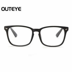 884f11af6b88b Oculos Redondo Do Bts no Mercado Livre Brasil
