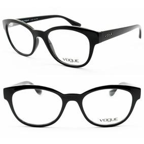 7ff81b0c68f9e Estiloso Oculos De Grau Vogue - Óculos no Mercado Livre Brasil
